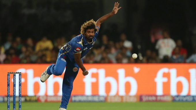 Five notable releases ahead of IPL 2021 Auction