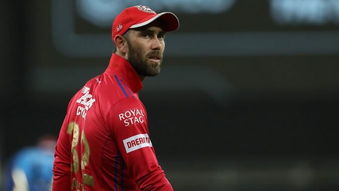 The ones who missed out: Overseas XI of released players ahead of IPL 2021
