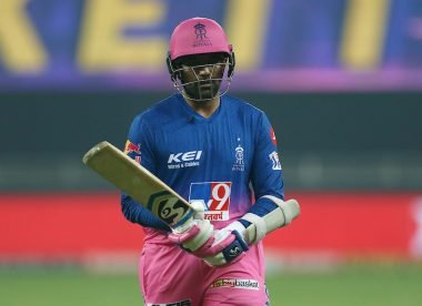 IPL 2021 trade news: Ins and outs, transfers, releases & coach changes