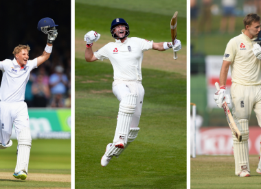 Did Joe Root just play his best Test innings? Wisden writers have their say