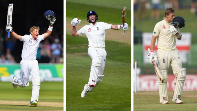 Did Joe Root just play his best Test innings? Wisden writers have their say
