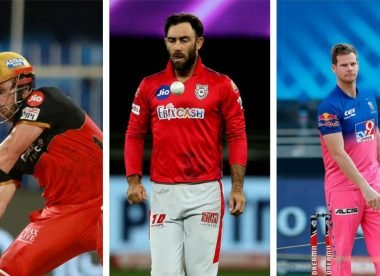 IPL 2021: List of players retained and released by each Indian Premier League team