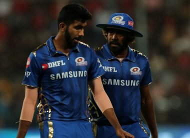 Quiz! Name the second highest wicket-taker from every IPL edition
