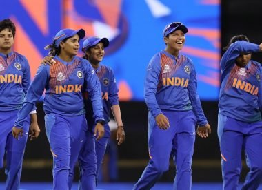 India v South Africa 2021: The Complete India Women's ODI & T20I Squad & Team List