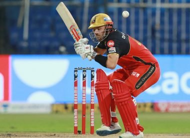 IPL Auction 2021: An unsold XI that could challenge any T20 team