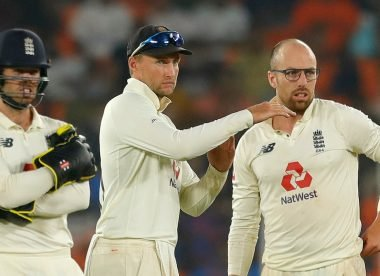 'We just want consistency': Root left frustrated by another hasty third umpire call