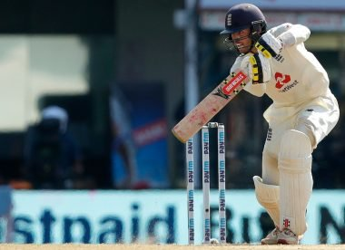 Seven reasons for England fans to be hopeful despite Chepauk mauling-in-progress
