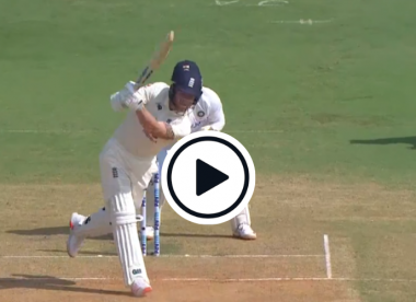 Watch: Dominant Ben Stokes launches nonchalant six off R Ashwin