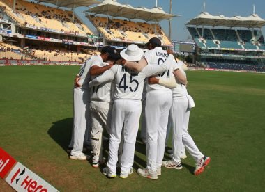Five takeaways for India from their Chepauk thrashing of England