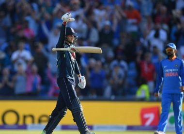 India v England 2021: TV channel, live streaming, match start time & schedule for the ODIs
