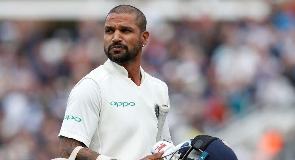 India batsmen