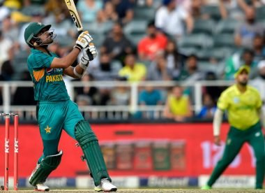 Pakistan v South Africa 2021: TV channel, live streaming, match start time & schedule for the T20I series