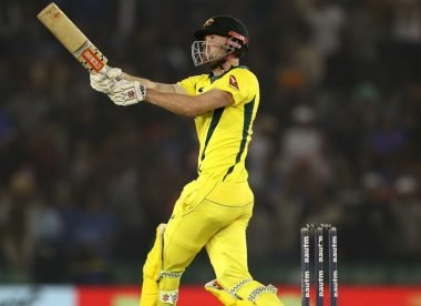 New Zealand v Australia: Five fringe players looking to seal a T20 World Cup spot