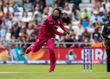 West Indies v Sri Lanka 2021: The Complete West Indies ODI & T20I Squad & Team List