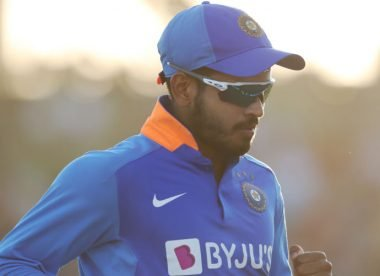 Five future long-term captaincy options for India, after Kohli steps down