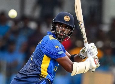 Sri Lanka cricket schedule: Full list of Test, ODI and T20I fixtures in 2021