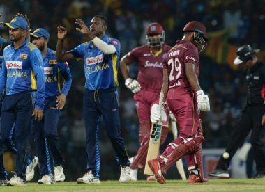 West Indies v Sri Lanka 2021: Live streaming, match start time & schedule for WI vs SL