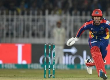 PSL 2021: The English players signed up for this year's Pakistan Super League