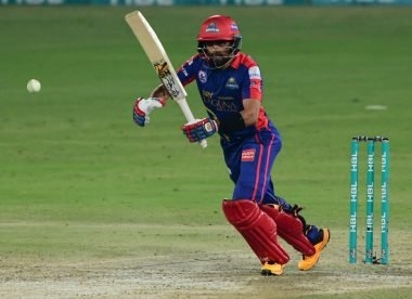 PSL 2021: TV channel, match start time & streaming schedule for Pakistan Super League