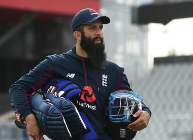 IPL 2021: English players picked up in the IPL auction