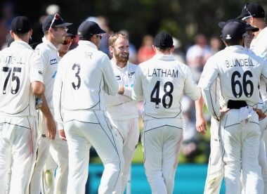 New Zealand cricket schedule: Full list of Test, ODI and T20I fixtures in 2021