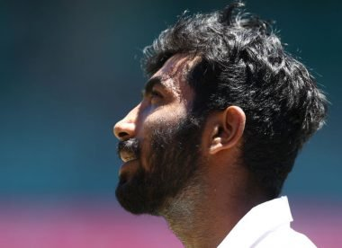Why Jasprit Bumrah has not played a home Test yet