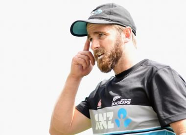 New Zealand v Australia T20Is: Live TV channel, start time, streaming & schedule