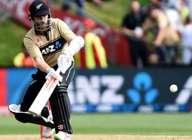 Why T20 anchors should aim to be less like Babar Azam and more like Kane Williamson