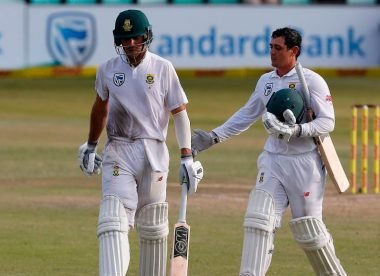 Ranking South Africa's potential Test captaincy candidates