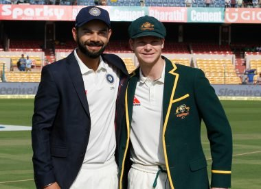 Quiz! Name the batsmen with the most runs in the ICC World Test Championship