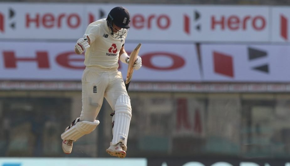 The Test Batting Records Joe Root Has His Sights Set On In 2021