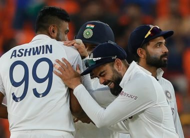 Updated World Test Championship standings after third India v England Test in Ahmedabad