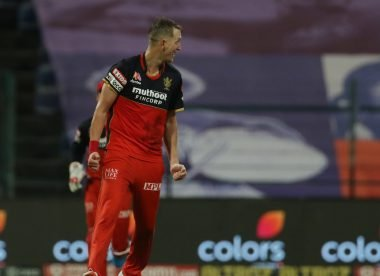 Why did Chris Morris command such a high fee at the IPL 2021 auction?