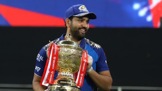 IPL 2021: Mumbai Indians (MI) team preview, fixtures & squad list – Indian Premier League