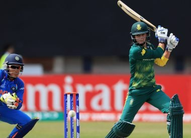 India v South Africa 2021: The full South Africa Women's ODI & T20I squad & team list