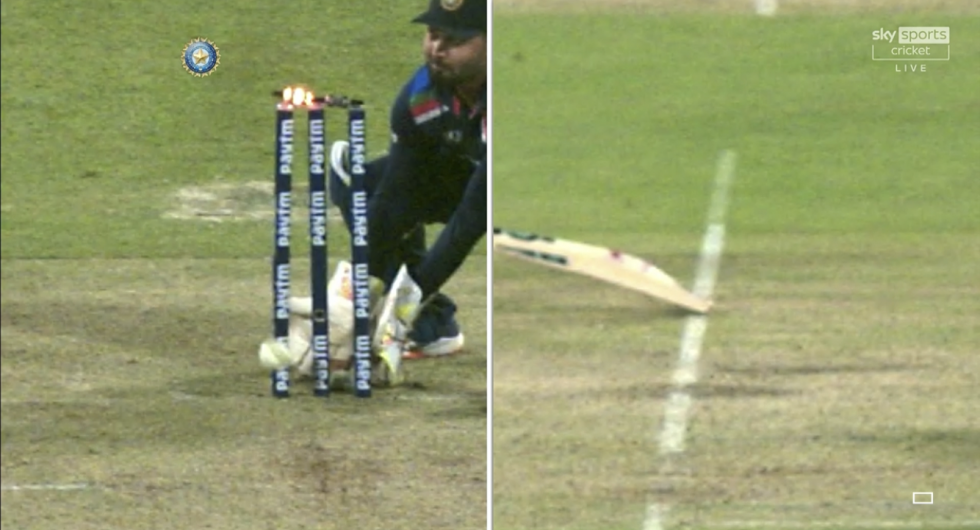 'Absurd Decision' - Costly Ben Stokes Run Out Reprieve Bemuses Pundits