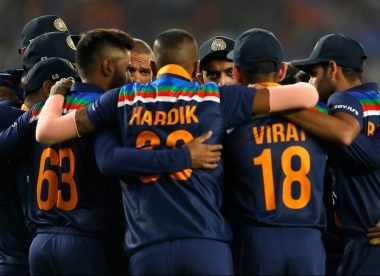 India v England 2021 ODIs: TV channel, live streaming, start time & schedule