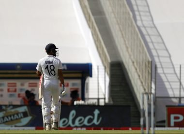 Rohit Sharma's brilliance hides serious batting concerns