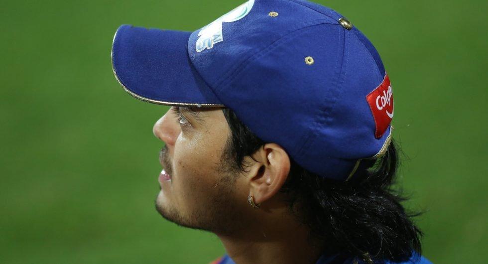 Exclusive: Meet Ishan Kishan, India's Next Batting Superstar