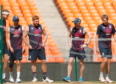 Four selection dilemmas for England ahead of the fourth Test