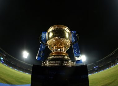 IPL 2021: TV channel, live streaming, start time & schedule for Indian Premier League