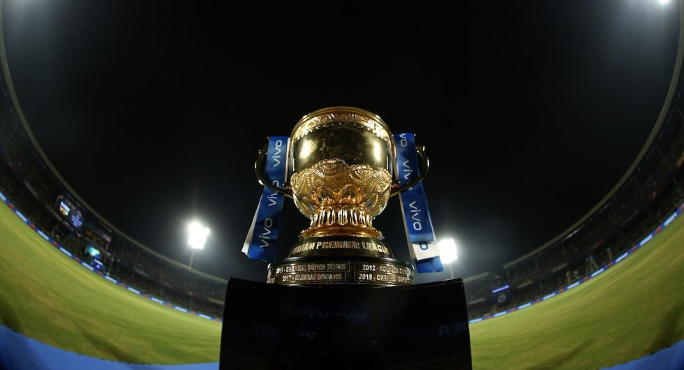 IPL 2021 live
