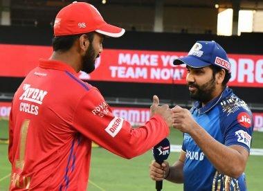 IPL 2021 PBKS v MI preview: Dream11 prediction, fantasy tips & probable XI for Punjab Kings vs Mumbai Indians