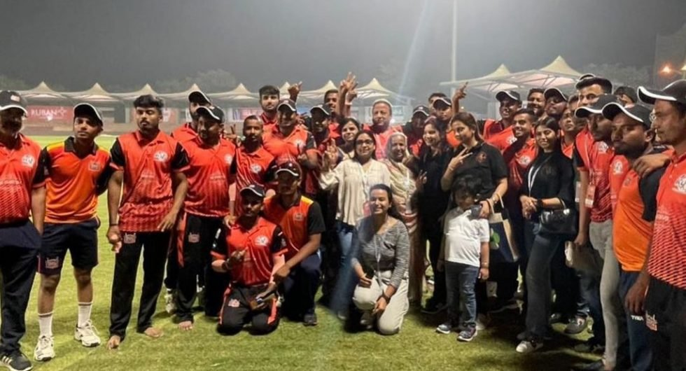 Bihar Cricket League T20 2021: Full Schedule, Squads, Live Stream, TV Channel And Start Timings For BCL