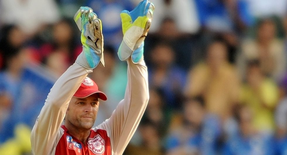 Adam Gilchrist: The Greatest Bowler In IPL History | Indian Premier League