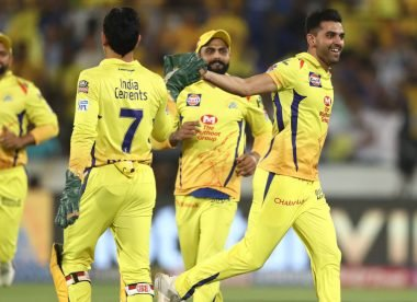 Chennai Super Kings: Predicted playing XI for CSK in IPL 2021