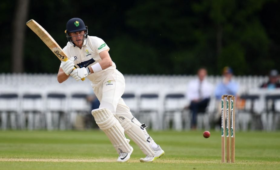 County Cricket 2021: The Full List Of Overseas Players | Wisden Cricket