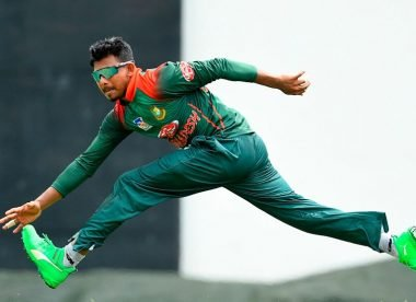 NZ vs BAN 2021: Full Bangladesh squad and team list for New Zealand tour