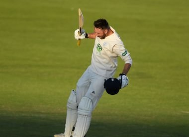 Eight batsmen who could force their way into England's Test plans this summer