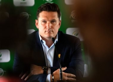 CSA hits back at 'misleading' Times article after allegations of homophobic discrimination